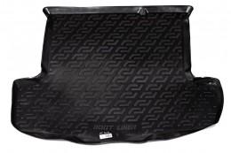 L.Locker Коврики в багажник Fiat Linea s/n (09-)