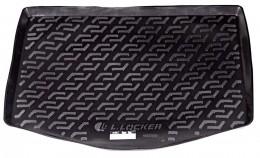 L.Locker Коврики в багажник Ford C-Max (2002-)