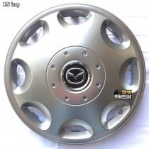 SKS 300 Колпаки для колес на Mazda R15 (Комплект 4 шт.)