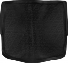 L.Locker Коврики в багажник Ford Mondeo s/n (07-)