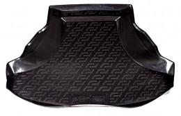 L.Locker Коврики в багажник Honda Accord sd (08-)