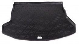Коврики в багажник Hyundai i30 cw (12-) L.Locker