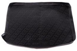 Коврики в багажник Hyundai ix55 (08-) L.Locker