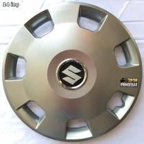 SKS 207 Колпаки для колес на Suzuki R14 (Комплект 4 шт.)