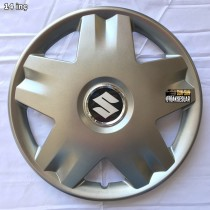 SKS 213 Колпаки для колес на Suzuki R14 (Комплект 4 шт.)