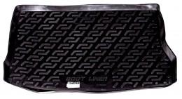 L.Locker Коврики в багажник Kia Ceed hb (06-)