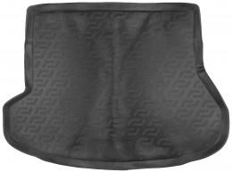 Коврики в багажник Kia Ceed sw III (13-) L.Locker