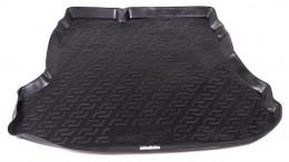 Коврики в багажник Kia Magentis III s/n (08-) L.Locker