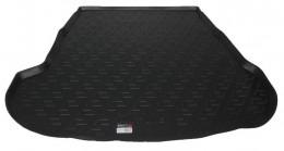 Коврики в багажник Kia Optima III (K5) s/n (2010-)