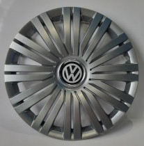SKS 339 Колпаки для колес на Volkswagen R15 (Комплект 4 шт.)