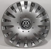 403 Колпаки для колес на Volkswagen R16 (Комплект 4 шт.) SKS