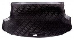 Коврики в багажник Kia Sorento III (2009-) L.Locker