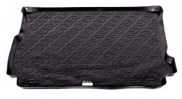 L.Locker Коврики в багажник Land Rover Discovery III (04-)