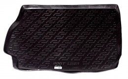 Коврики в багажник Land Rover Range Rover Sport (05-) L.Locker
