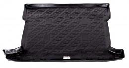 L.Locker Коврики в багажник Lexus LX 470 (98-07)