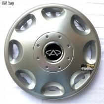 SKS 300 Колпаки для колес на Chery R15 (Комплект 4 шт.)