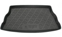 Коврики в багажник Lifan Smily 320 hb (08-) L.Locker