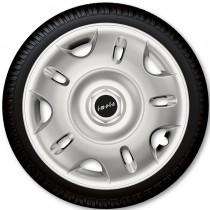 ARGO Колпаки для колес Imola R15 (Комплект 4 шт.)