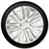 ARGO Колпаки для колес Intenso R13 (Комплект 4 шт.)