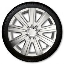 ARGO Колпаки для колес Magnum Pro R15 (Комплект 4 шт.)
