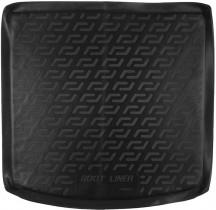 Коврики в багажник Mitsubishi Outlander III (12-) box  L.Locker