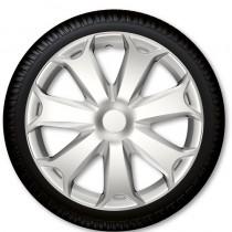 Колпаки для колес Mega R14 (Комплект 4 шт.) ARGO