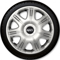 ARGO Колпаки для колес Opus R16 (Комплект 4 шт.)