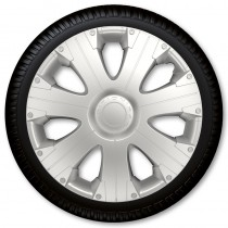 ARGO Колпаки для колес Racing R14 (Комплект 4 шт.)
