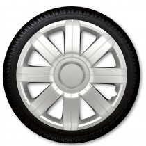 ARGO Колпаки для колес Sportive R14 (Комплект 4 шт.)