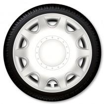 ARGO Колпаки для колес Still R16 (Комплект 4 шт.)