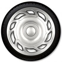 ARGO Колпаки для колес Tino R12 (Комплект 4 шт.)