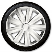 ARGO Колпаки для колес Venture Pro R14 (Комплект 4 шт.)