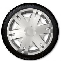 ARGO Колпаки для колес Vision R16 (Комплект 4 шт.)