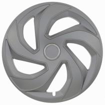Jestic Колпаки для колес Rex ring R14 (Комплект 4 шт.)