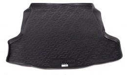 Коврики в багажник Nissan Teana sd (08-) L.Locker