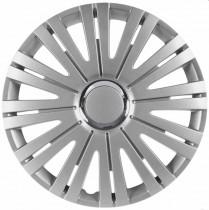 Колпаки для колес Active RC R15 (Комплект 4 шт.) Elegant