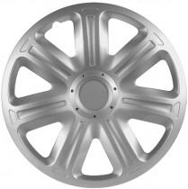 Колпаки для колес Comfort R15 (Комплект 4 шт.) Elegant