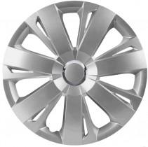 Elegant Колпаки для колес Energy RC R14 (Комплект 4 шт.)