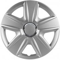 Elegant Колпаки для колес Esprit RC R15 (Комплект 4 шт.)