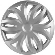 Elegant Колпаки для колес Lotus R14 (Комплект 4 шт.)