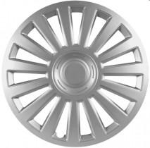 Колпаки для колес Luxury R13 (Комплект 4 шт.) Elegant