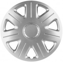 Elegant Колпаки для колес Master R14 (Комплект 4 шт.)