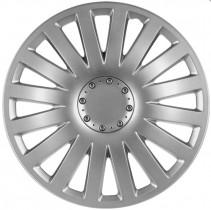 Колпаки для колес Smart R13 (Комплект 4 шт.) Elegant