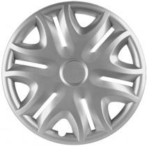 Колпаки для колес Spirit R15 (Комплект 4 шт.) Elegant