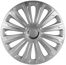 Elegant Колпаки для колес Trend RC R16 (Комплект 4 шт.)