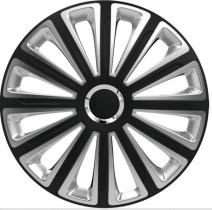 Колпаки для колес Trend RC DC R13 (Комплект 4 шт.) Elegant