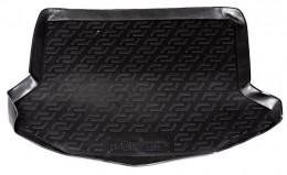Коврики в багажник Renault Koleos (08-) L.Locker