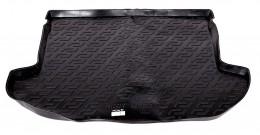Коврики в багажник Subaru Outback IV (09-) L.Locker
