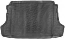 L.Locker Коврики в багажник Suzuki Grand Vitara 5dr.(05-)