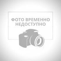 ООО Пластик Арочные подкрылки для Mazda B-Series/ Ford Ranger 2006-10 г/в пара пер.